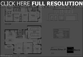 ... Make Your Own House Layout Design My Kitchen Floor Plan Draw Plans Uk  Home Inspirationmake
