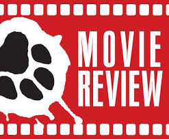 best movie review images sign writer writer  film review