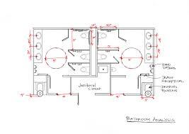 Bathroom : Ada Rules For Bathrooms Room Design Plan Fancy And Ada ...