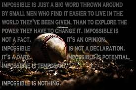 Baseball Quotes About Life Interesting Download Baseball Quotes About Life Ryancowan Quotes