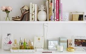 space living ideas ikea: get storage ideas from drias one room home creative small space living