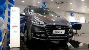2018 hyundai xcent. brilliant xcent 2018 hyundai xcent new exterior modern cabin space details engine specs  auto show for hyundai xcent