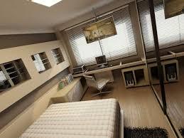 office idea. Deluxe Idea Office Modern Home Furniture Layout