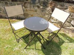 outdoor table and chair full size of decoration black aluminium garden furniture wooden garden furniture clearance