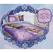 Frozen Quilt Cover Set - Frozen Toys - Funstra & Frozen Quilt Cover Set Adamdwight.com