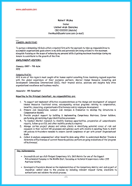 banquet server resume objective and banquet server duties for resume .