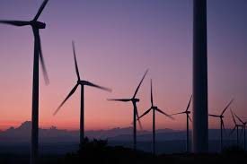 various disadvantages of wind energy conserve energy future windmills energy alternative wind
