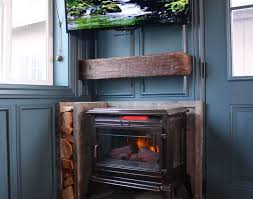 wood stove for tiny house. Chimney : Small Wood Burning Stove Wonderful Cleaning Urban Craftsman Tiny House Swoon Satisfactory Glass Cleaner Favored Pellet For