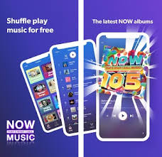 They can search digital jukebox for sale, jukebox music, touch tunes remote, mytouchtunes, ami jukebox, bar jukebox on this store. Now Music App Apk Download For Android Latest Version V2 3 1 Uk Co Nowmusicplus Nowmusicplusandroid