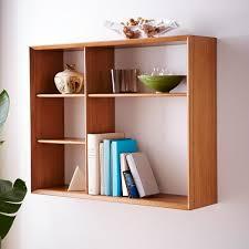 west elm style furniture. Mid Century Style Furniture West Elm Wall Shelf N