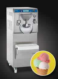 Ice Cream Vending Machine Rental New Ice Cream Machines Dubai Ice Cream Machines UAE