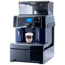 <b>Кофемашина Saeco Aulika EVO</b> Top High Speed Cappuccino ...