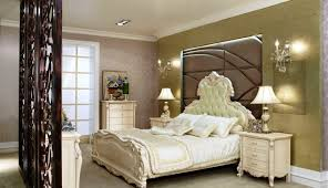 Teens bedroom girls furniture sets teen design Latest Rooms Argos Girl Bedroom Sets Teenage Designs Small Queen Appealing For Design Furniture White Grey Ideas King Room Large Tuuti Piippo Latest Rooms Argos Girl Bedroom Sets Teenage Designs Small Queen