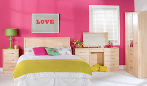 Orange And Pink Bedroom Bedroom Big Modular Red Pendant Lamp Mixed With Orange Girl
