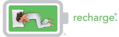 simmons beautyrest recharge logo. An Error Occurred. Simmons Beautyrest Recharge Logo S