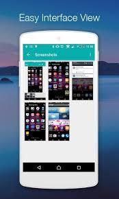 Snap – Root Download For Screenshot Apk No Android rrqxz5t
