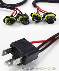 hid wiring harness wiring diagrams mashups co Wiring Harness Conversion Kits hid wiring harness 88 engine wiring harness conversion kits