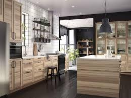 ikea house plans or ikea kitchen designs gorgeous torhamn ikea kitchen knihovny
