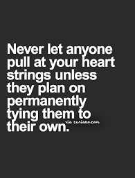 True Quotes About Life 61 Best Looking For Quotes Life Quote Love Quotes Quotes About
