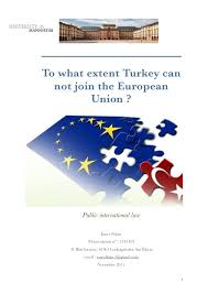 emre fidan public international law essay copie to what extent turkey can not