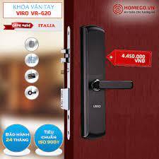 Lắp khóa cửa thông minh cho chung cư cho thuê có tốt không?