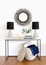 modern entryway furniture inspiring ideas white. Rustic Modern Entryway Furniture Inspiring Ideas White E