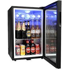 Door Design ~ Glass Door Refrigerator Used Frigidaire Midea Mini ...