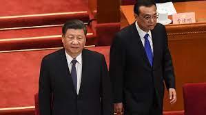 الصين تطلق خطة استثمارية هائلة بقيمة نصف تريليون يورو لمواجهة آثار فيروس  كورونا