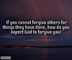 Forgiveness Quotes Christian Best Of Quotes About Forgiveness By God 24 Quotes