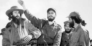 Resultado de imagen para Fidel y Raúl Castro en Venezuela