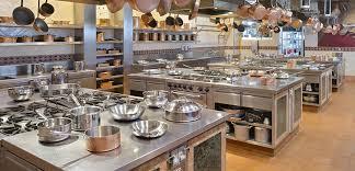 RM Flagg Restaurant Equipment Home