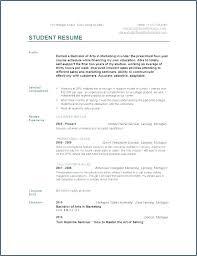 Resume BuilderCom Unique Free Resume Buildercom Resume Free Resume Builder Com Resume New