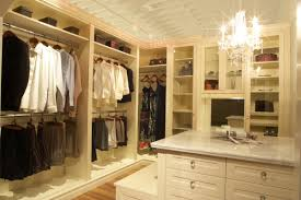 custom closets designs. Delighful Designs Closet Organizerdream Closetcustom ClosetsTorontowalkin Closetwalk In Throughout Custom Closets Designs