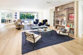 costco area rugs with transitional living room and white walls jute rug indoor outdoor living indoor outdoor two sitting areas