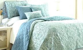 oversized duvet oversized king duvet set oversized king duvet cover s oversized king duvet cover x oversized duvet