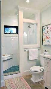 bathroom remodel sacramento. Bathroom Remodel Sacramento Remodeling Inspirational Cost Full Size Of