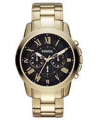 gold bracelet watches for mens bangle bracelets solid gold bangle watch and bracelets