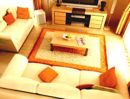 Living Room Furniture Arrangement With Tv Living Room Interesting How To Arrange Living Room Designs Living