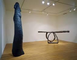 002_nightymonsterhorseheader   Peter Shelton - Sculptor