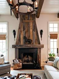 fireplace refacing kits full size of how to cover a brick fireplace with wood refacing fireplace fireplace refacing
