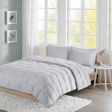 cable knit throw with cable knit comforter and awesome duvet comforter set for bedding platform