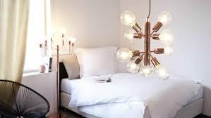 Lampadario Bagno Fai Da Te : Lampadario soggiorno economici lampadari archives design di luce