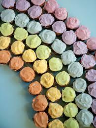 Over The Rainbow Hidden Fruit And Veg Cakes By Fiona Cairns La