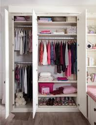 girls bedroom wardrobe. Brilliant Wardrobe Think About Your Storage Needs When Building Own Fitted Wardrobe Or  Builtin Cupboards More On WwweasyDIYcoza Intended Girls Bedroom Wardrobe