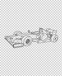 Drawing Kleurplaat Automotive Design M02csf Png Clipart Angle