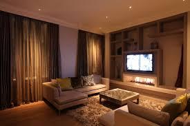 living room lighting tips. Storeys-gate Living Room Lighting Tips
