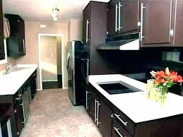 Brown painted kitchen cabinets Silver Painting Kitchen Cabinets Black Painting Kitchen Cabinets Black Brown Painted Kitchen Cabinets Kitchen Painting Kitchen Cabinets Painting Kitchen Cabinets Artecoinfo Painting Kitchen Cabinets Black Kitchen After Painting Kitchen