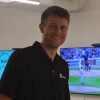 Ryan Marske - Territory Manager - North Central U.S. - Elastic ...