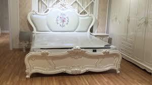 Preiswerte Schlafzimmer Möbel Schlafzimmer Set Möbel Holz König