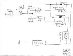 paragon defrost timer wiring diagram paragon image paragon timer wiring diagram paragon auto wiring diagram schematic on paragon defrost timer wiring diagram